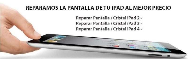 40185399a3b SERVICIO TECNICO OFICIAL IPHONE REPARACION PANTALLA LA CORUÑA LIBERACION Y  REPARACION DE TELEFONIA CORUÑA PANTALLA ROTA REPARACI